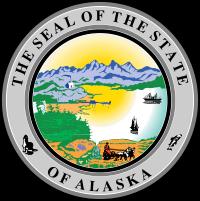 Seal_of_Alaska