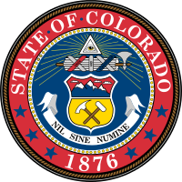 Seal_of_Colorado